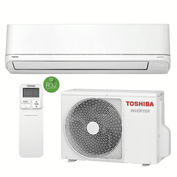 Toshiba ShoraimPremium