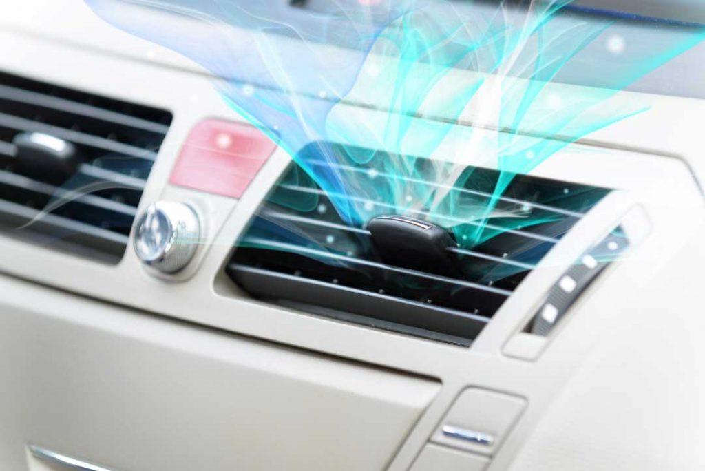 autóklíma tisztítás miskolc