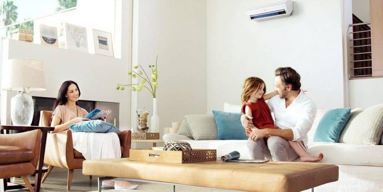 otthonteremtési támogatás klíma
